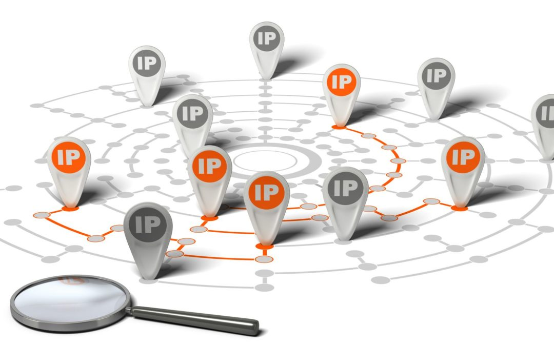 Leverage the Power of a B2B IP Tracker to Overcome the Conversion Challenge
